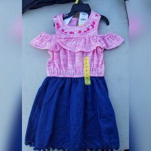 Joe's Girls Dress